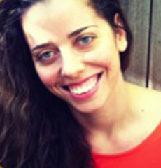 Michelle Volberg