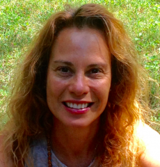 Francisca Saavedra