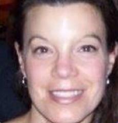 Paula Giammarco
