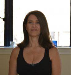 Claudia Gulias