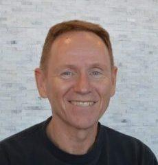 Paul Earhart
