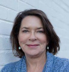Joanna Crane